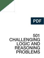 501_logical_reasoning.pdf
