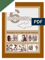 CURSO SEIS CONVERSIONES.pdf
