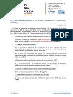08082018 Aclaraciones Relativas Al Incremento Salarial a La Función Pública-1