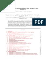 DFPO_Hal.pdf