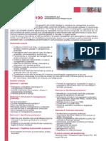 Curs_Management de Proiect_12041515.pdf