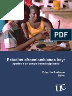 estudios_afrocolombianos_final(1).pdf
