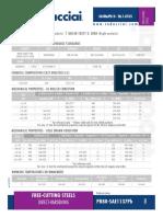 36SMnPb14-1.0765-PR80-11L37-ENG.pdf