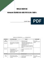 modul transisi tahun 1 2017.docx
