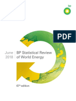 bp-stats-review-2018-full-report.pdf