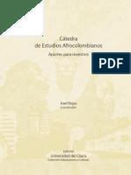 LFLACSO-Rojas.pdf