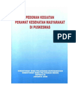 02_Pedoman_kegiatan_perawat_kesehatan.pdf