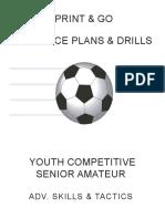 217773985-Soccer-drills-kid.pdf