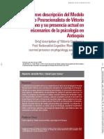 2298-8926-3-PB(1).pdf