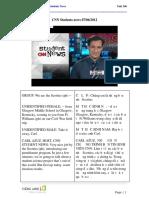 CNN Bai146 PDF
