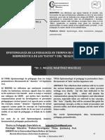 miguel-martinez-miguelez.pdf