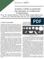 Tehnologie farmaceutica_vol III - comprimate.pdf