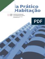 GuiaHabitacao_versao-final.pdf