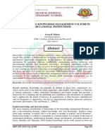 knowledge management.pdf