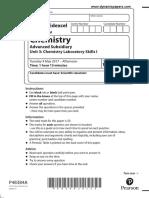 unit 3 june 17.pdf