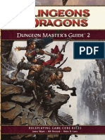 Dungeon Master's Guide 2.pdf
