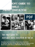 The Short Guide to Accessible Music Educationv2 (1)
