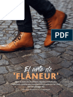 Flâneur (Lonely Planet Traveller).pdf