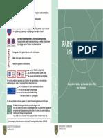 Den Lille P Guide