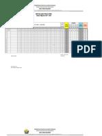 Pengolahan Nilai USBN TP 2017 2018 IPA - Copy