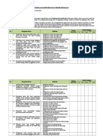 5. Pemetaan Kompetensi dan Teknik Penilaian IPA Kelas 8 Revisi 2017.docx