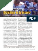 Marín GRAMÁTICA EN LA ESCUELA.pdf