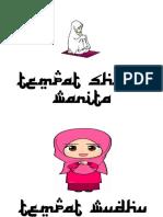SHOLAT DAN WUDHU.pdf
