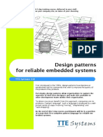 tte_systems_design_patterns_short_course.pdf