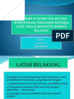 ppT nindy .pptx
