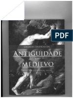 Grandes-Epopeias-da-Antiguidade-e-do-Medievo.pdf