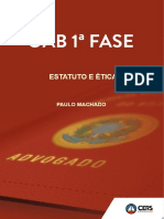 183586071917_OAB1FASE_EST_E_ETIC_AULAS_01A05