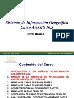 SIG - Nivel básico (Sesión N° 2).pdf