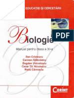 BIOLOGIE 11.CORINT.pdf