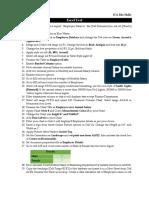 Excel Test.pdf