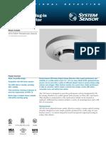 A05-0182.pdf