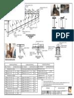 Interbank1.pdf