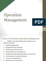 Operation-Management.pptx