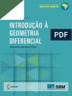 Introdução-a-Geometria-Diferencial_Ronaldo-Freire-Lima.pdf