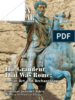 Grandeur That Was Rome - Roman Art and Archaeology.pdf