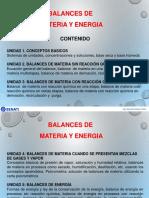 PROC IND SEM3 - BALANCE DE MATERIA EN PROC QUIMICOS.ppt