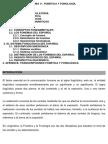 Tema 11. Fonética y Fonología