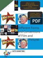 Film Conventions q1(W1-10).pptx
