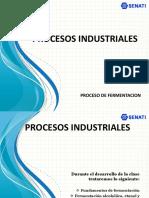 proceso de fermentacion.pptx