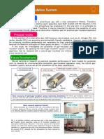 Gas Insulator