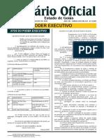 Diario Oficial 2018-08-08 Completo