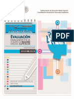 Manual Propedeutico Matematicas-docente