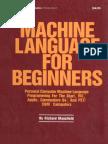 Compute_s_Machine_Language_for_Beginners.pdf