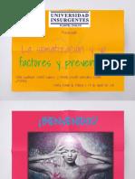 La-somatización-y-yo-Factores-y-prevención.pptx