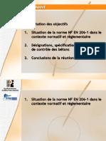 la_norme_nf_206-1