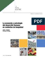 economia_psicologia (1).pdf